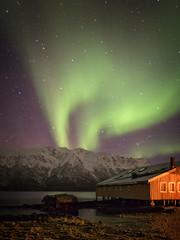 Aurora Borealis-4