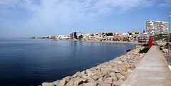 Aguadulce Panorama july 2012 (3)
