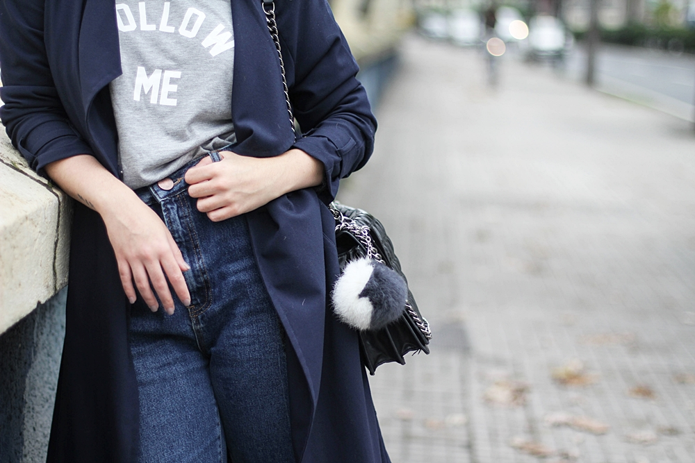 look con mom jeans asos streetstyle myblueberrynightsblog