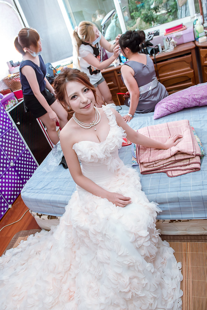 003新竹婚攝