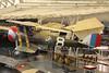 Nieuport 28C1 USAAC N4123A-8