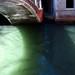 com'è triste Venezia by mluisa_