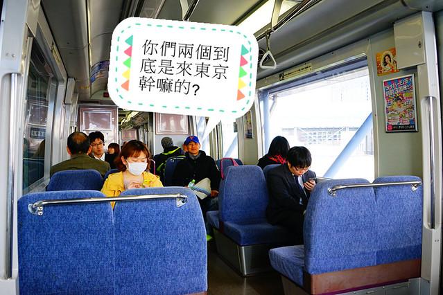 DSC09151_副本