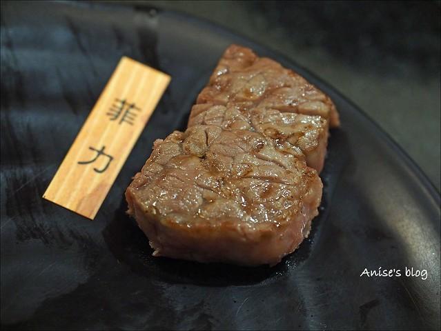 京東燒肉專門店_025