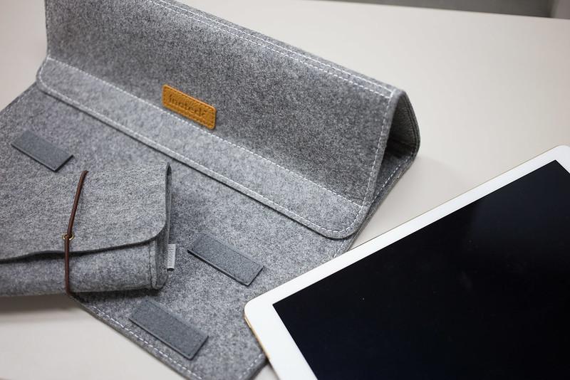Inateck_iPadPro_case-19