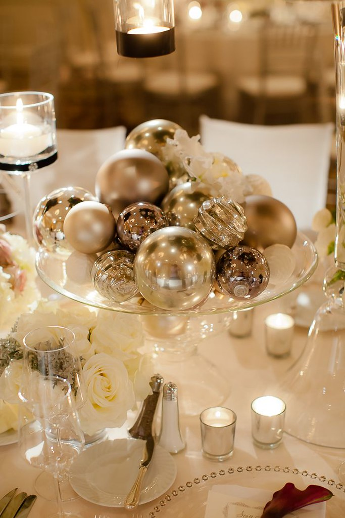 Small Space Holiday Decorating   Christmas Decor for a Small Home or Apartment