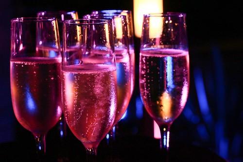 amici-mumm-champagne-sheraton (3)