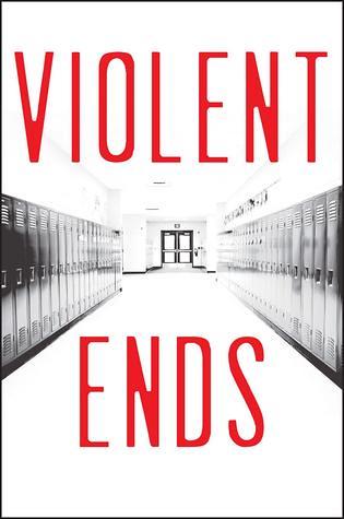 violentends