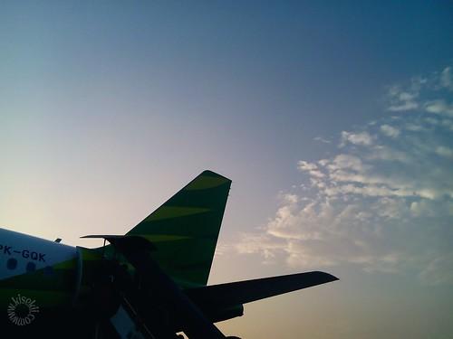 onboard7