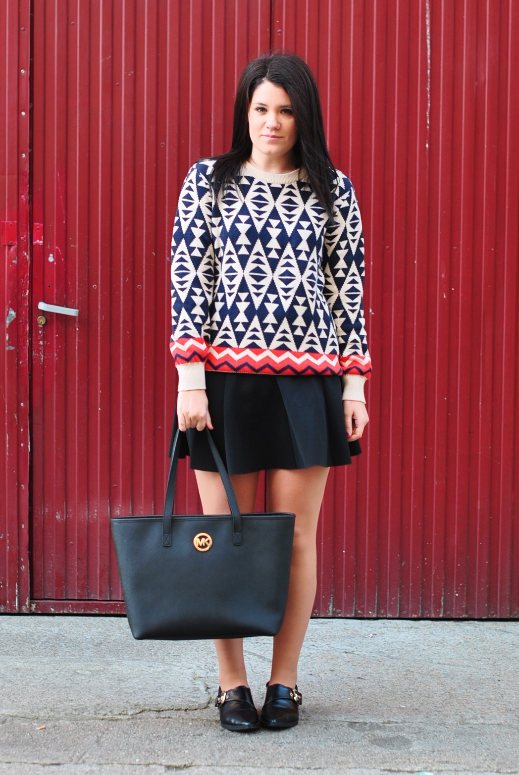 20151202-pepaloves-sweater-03