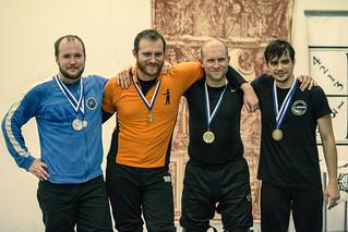 Helsinki Bolognese Open 2015-53