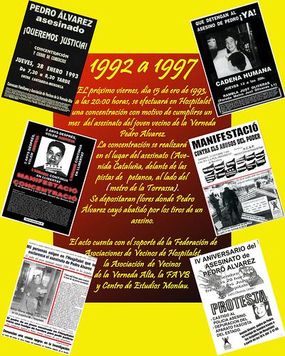 CON 1992_1997 copia