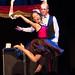 2015_11_25 Strange Comedy - aalt Stadhaus