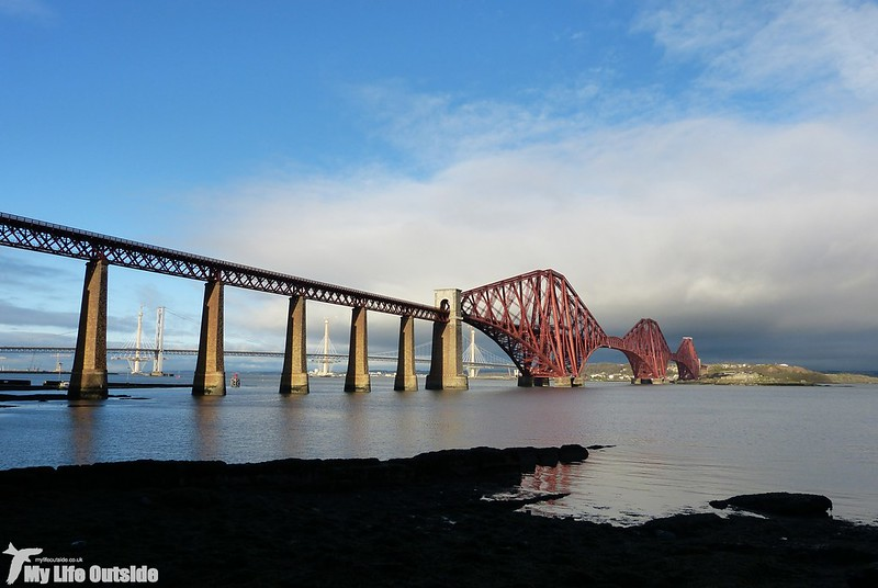 P1160615 - Forth Rail Bridge
