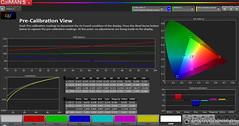 VPL-WV520_PhotoBeforeCalibration