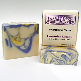 LavenderLemon