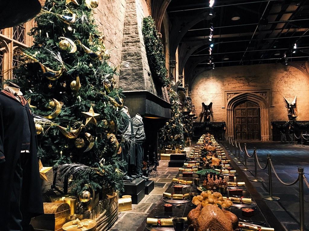 Harry_Potter_ott_07