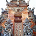 Bali 2015, Pura Puseh Temple Batuan, beautiful temple weru 2 WM