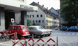 1980_cars_austria