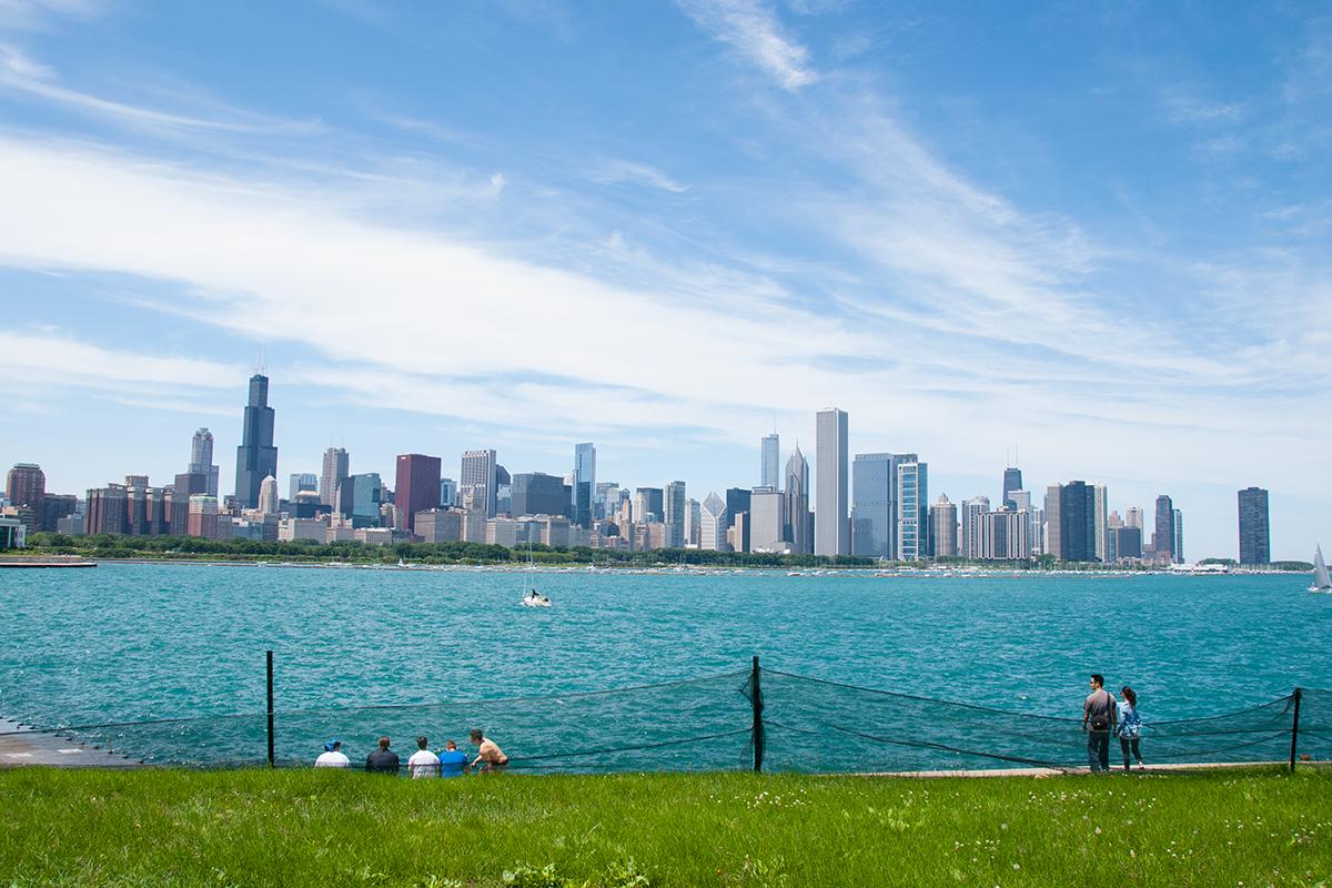 chicago-skyline-2015