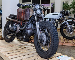 Denton Independent Motorcycle Show 2016 161015 0064