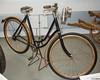1910 - Damen Fahrrad Columbia mit Wellenantrieb _