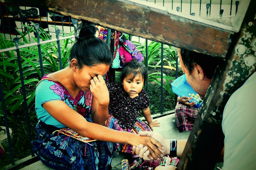 Guatemala Image70