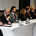 Roncucci&Partners posted a photo:Symposium: Green Action Platform South Africa - 18,19 Ottobre 2016