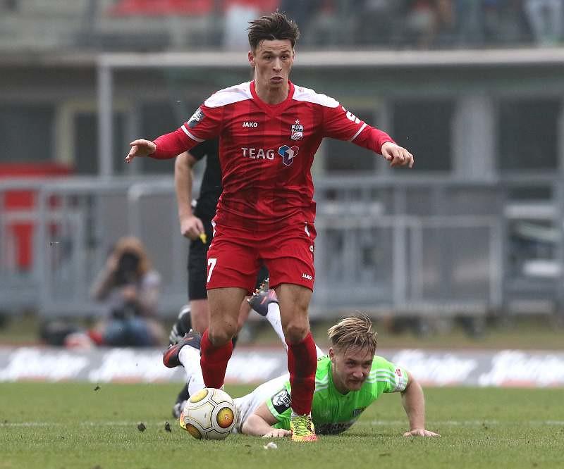 26.11.2016 FC Rot-Weiss Erfurt - Chemnitzer FC 1-2_28