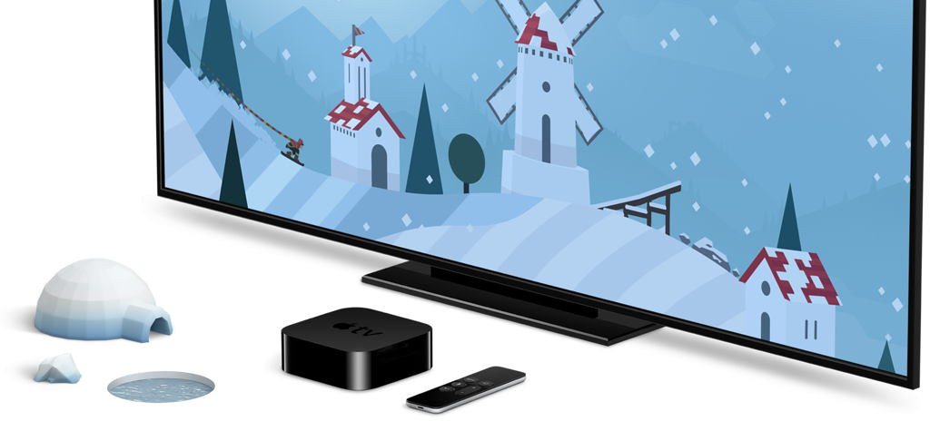 iphone-hero-holiday-appletv-2016
