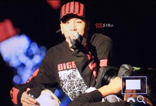 BIGBANG Fukuoka Dome Day 1 2016-11-19 (59)