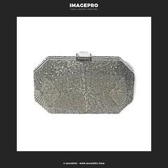 bags 009