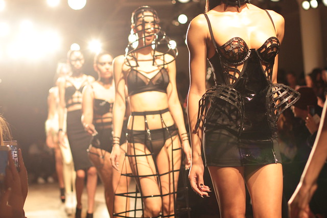 CHROMAT Fall-Winter 2015 069