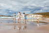 Family Beach shoot - IMG_9492