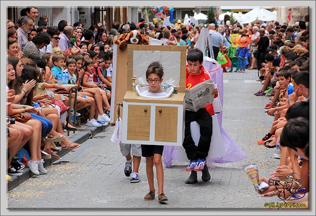 BriviescaenFiestas15 Concurso infantil de disfraces (2)