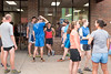 20150827-Mass Street Milers first run-0854.jpg by winkeyewear@ymail.com