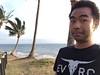 EVRC on Maui