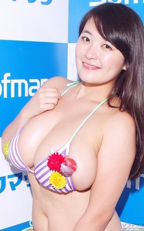 Saki_Yanase_Yanapai (12)