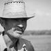 explored: cuban farmer by Theodor Hensolt