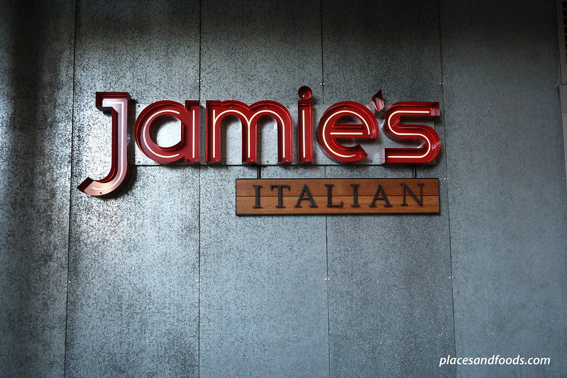 jamie's italian perth