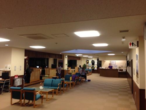 rebun-island-usuyukinoyu-onsen-inside01