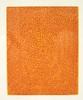 James Siena: Heliopolis - Labyrinthian Structures - Johnson Museum by Nutmeg Designs