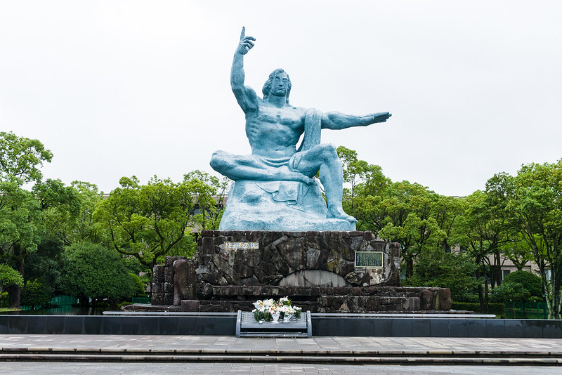 kyushu_day2_138
