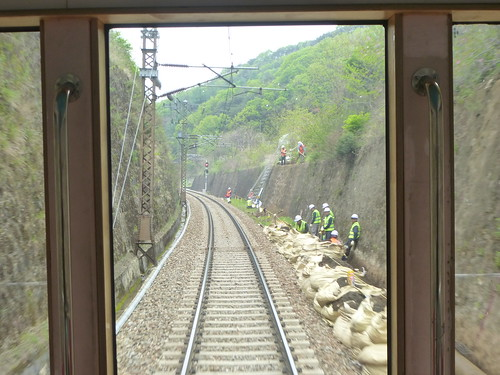 Co-Yeongju-Taebaek-train (6)