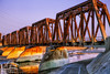 los_angeles_river_south_gate by CitizenOfThePlanet