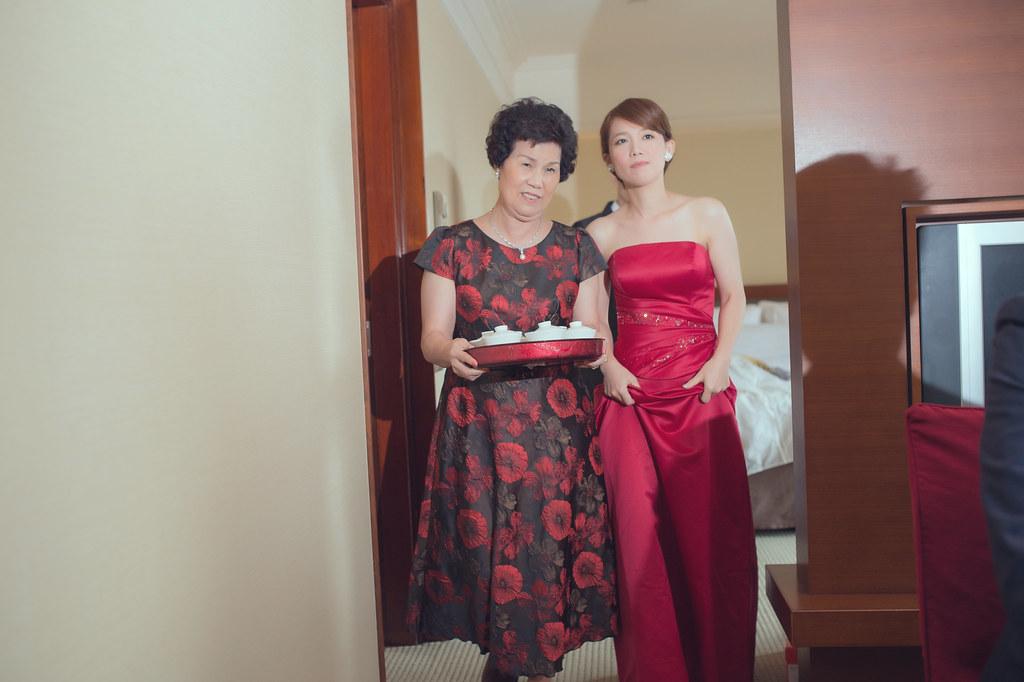 20150719晶華酒店婚禮紀錄 (65)