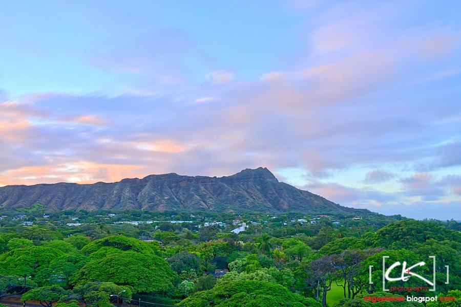 Hawaii_0041
