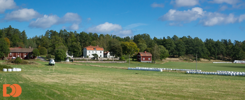 Västervik September weekend 2015