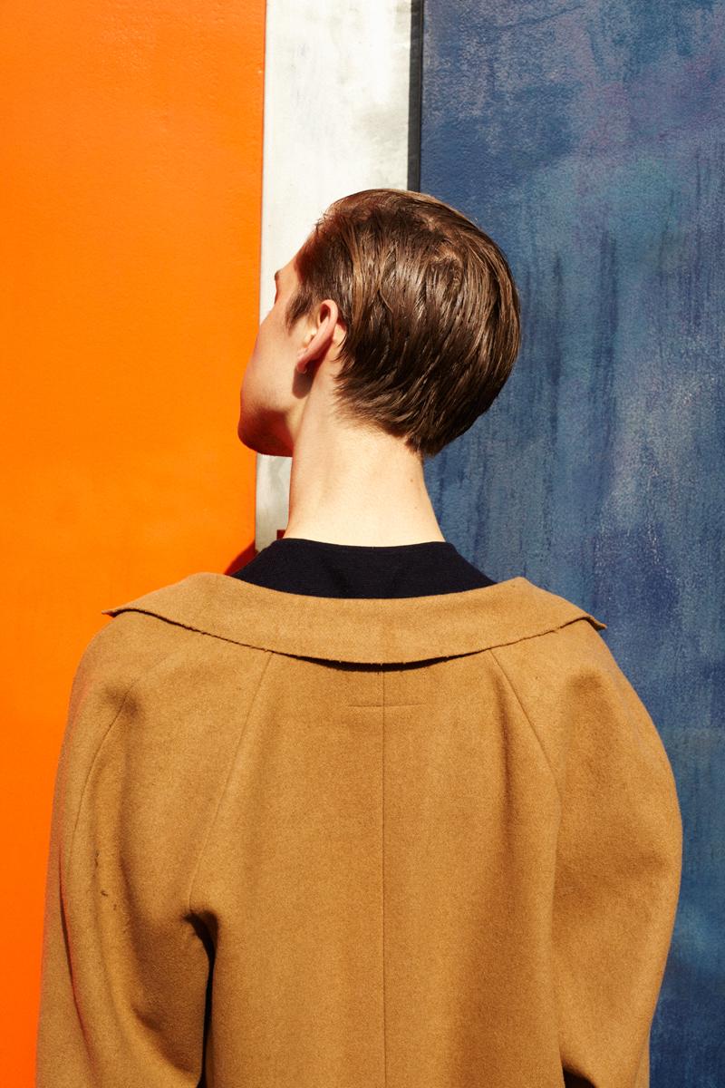 mikkoputtonen_fashionblogger_london_hmTrend_acnestudios_mcq7_web