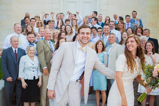 Dane and Syd Wedding-46